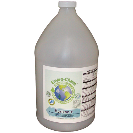 Enviro-Chem Horizon Non-Ammonia Glass & Surface Cleaner-5Gal
