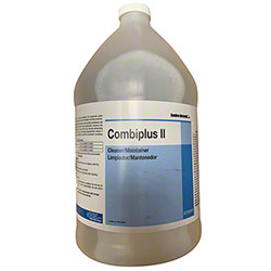 Enviro-Chem™ CombiPlus Cleaner/Maintainer - Gal.