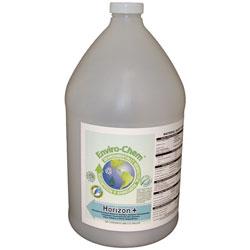 Enviro-Chem™ Horizon Non-Ammonia Glass & Surface Cleaner-Gal
