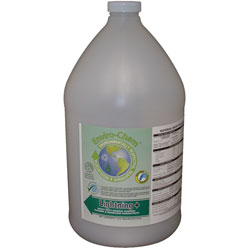 Enviro-Chem™ Lightning + HD Cleaner & Degreaser - Gal.