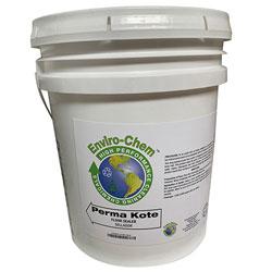Enviro-Chem™ Perma Kote Seal