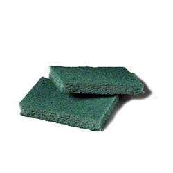 Scotch-Brite™ General Purpose Scrubbing Pad No.9650