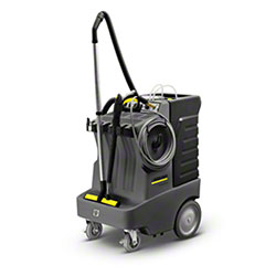 Karcher® AP100/50M Multi-Surface Cleaning Machine