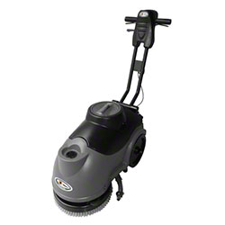 SSS® Panther 15B Battery Operated Micro Scrubber