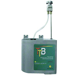 Sunburst™ TTB5000 Grease Trap & Drain Line Maintenance System