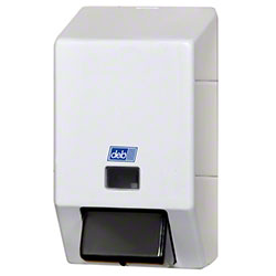 Deb® ProLine® 2 L Cartridge Dispenser - White