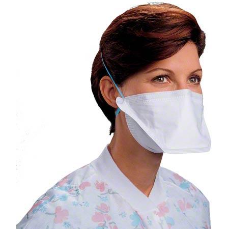 - Respirator Pouch Kimberly-clark® N95 Regular Style Pfr95