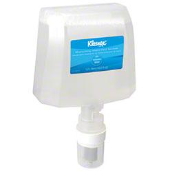 Kleenex® Moisturizing Instant Hand Sanitizer - 1.2 L