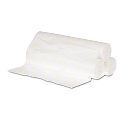 General Supply High Density Can Liners, 43 x 46, 56-Gal