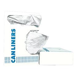 24x23 X Hvy Wht Perfera D Coreless Rolls 20/25