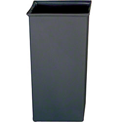 Rubbermaid® Rigid Liner Fits 8430 Container - 24 2/3 Gal.