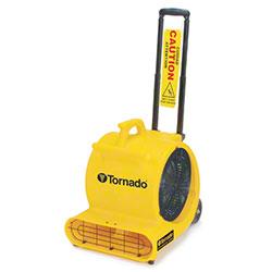 Tornado® Model P8779 Windshear™ SD3500 Dryer