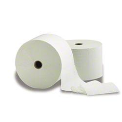 Von Drehle Porta-Roll Tissue - 350'