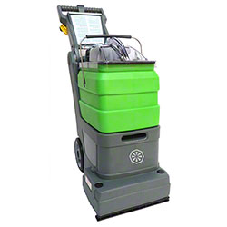 IPC Eagle Fastracts SC4 Self-Contained Extractor - 4 Gal.