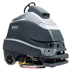 "Advance Liberty SC50 X20R REV Autonomous Scrubber - 20"" REV™, 255AH"