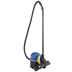 Clarke® Saltix™ 10 Canister Vacuum