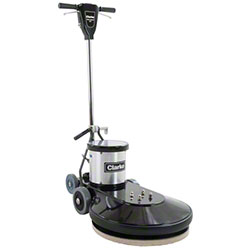 Clarke® Ultra Speed Pro® 1500 Burnisher