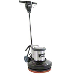 Clarke® CFP Pro® 17HD Floor Machine - 17""