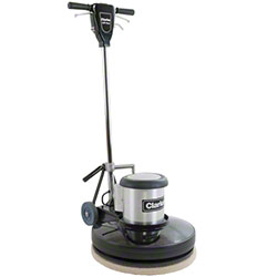 Clarke® CFP Pro® 20HD Floor Machine - 20""