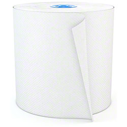 "Cascades PRO Perform™ Tandem® Roll Towel-7.5""x1050', WH"