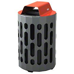 Frost™ Stingray 42 Gal. Waste Receptacles
