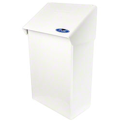 Frost™ Surface Mounted Napkin Disposal