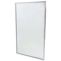 "Frost™ Stock Series Mirror - 18"" x 24"""