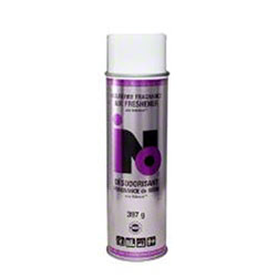 INO Aero Water-Based Aerosol Air Freshener - Mulberry