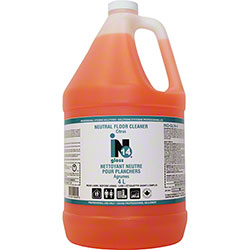 INO Neutral Floor Cleaner - 4 L