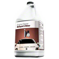 INO Shine 401 Engine Cleaner - 3.78 L