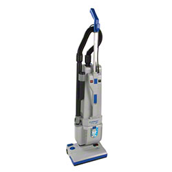 Lindhaus® CH Pro 30 Eco Force Carpet Cleaner