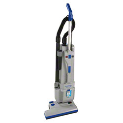 Lindhaus® CH Pro 38 Eco Force Carpet Cleaner - 14""