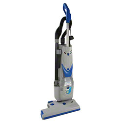 Lindhaus® RX450E Eco Force Upright Vacuum - 18""