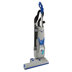 Lindhaus® RX500E Eco Force Upright Vacuum - 20""