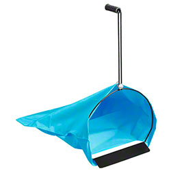 M2 Professional Litter Scoop Complete w/Heavy Duty Bag