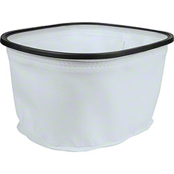 Makita® Cloth Vacuum Filter For Model XCV06Z