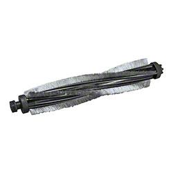Makita® Power Brush For DRC200