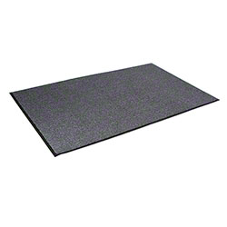 Mat Tech Superluxe™ 310 Classic Wiper Mats