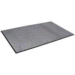 Mat Tech Proluxe™ 315 Wiper Mats