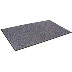 Mat Tech Eco-Step™ 345 Wiper Mats