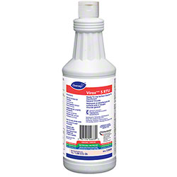 Diversey™ Virox™ 5 RTU Surface Cleaner & Disinfectant - 1 L