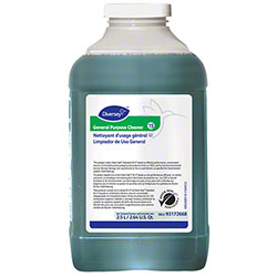 Diversey™ General Purpose Cleaner - 2.5 L J-Fill®