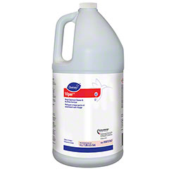 Diversey™ Viper™ 62 Broad-Spectrum Cleaner Sanitizer