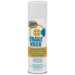 Zep® Brake Wash - 14 oz. Net Wt.
