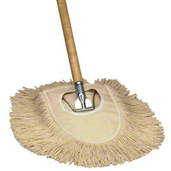 O Cedar® MaxiDust™ Wedge Dust Mop