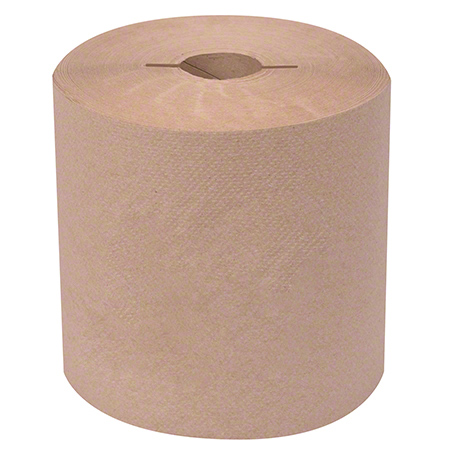 "Tork® Universal Quality Roll Towel -7.5"" x 800', Nat."