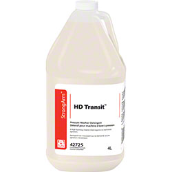 Armstrong StrongArm™ HD Transit™ Cleaner - 4L