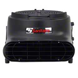 Sanitaire® Precision Air Mover