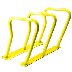 Frost™ The Surf 6 Bike Rack