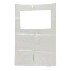HOSPECO® Scensibles® Receptacle Liner Bag
